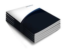 Catalogue Printing   Print Factory